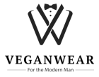 VeganWear Logo Cruelty-Free Fashion